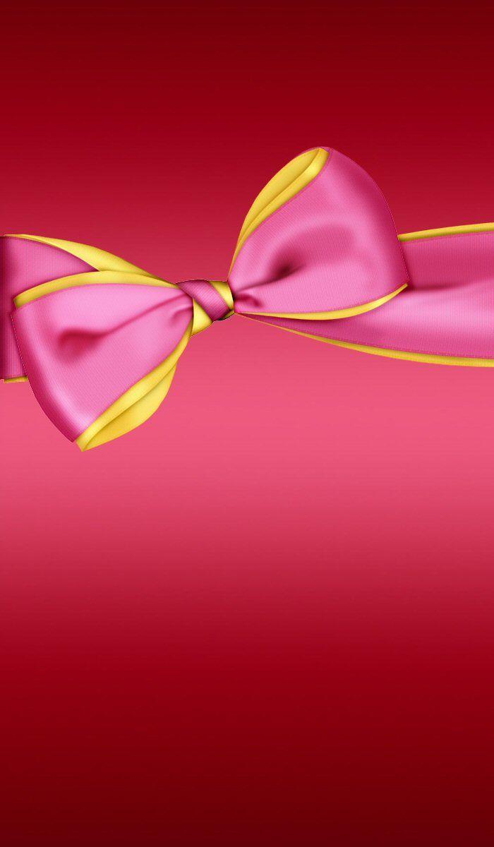 149 best Invitaciones images on Pinterest | Backgrounds, Invitations ...
