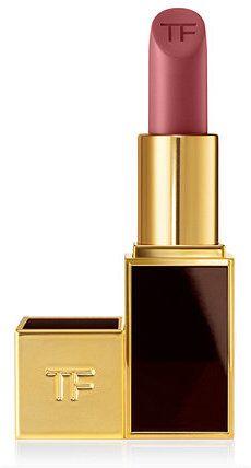 TOM FORD Lip Color NM Beauty Award Winner 2016/2015 #affiliate