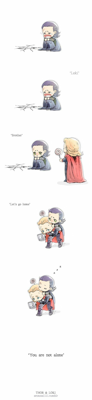 146 besten Thor Bilder auf Pinterest