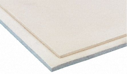 Silicone Sponge Sheet White Our regular Silicone Sponge Sheeting is available in 250Kg/m3 density