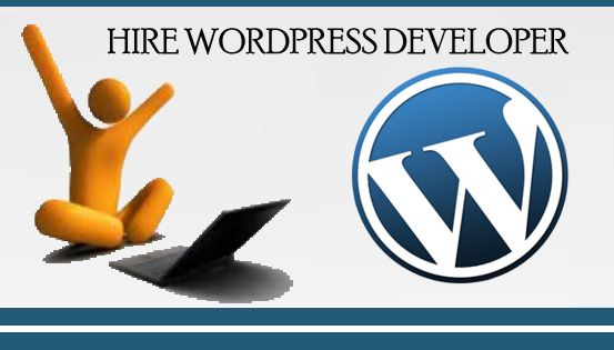 Hire WordPress Developers & get the advantages of Choosing Expert professional wordpress Developers
