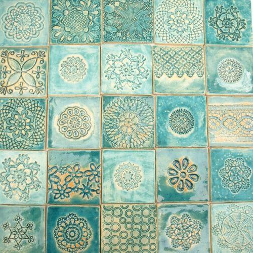best 25 mosaic backsplash ideas on pinterest kitchen. Black Bedroom Furniture Sets. Home Design Ideas