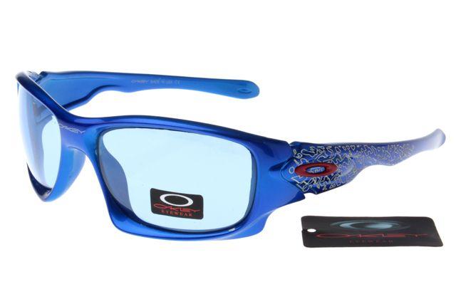 Pin 91479436154745225 Oakley Sunglasses Pas Cher