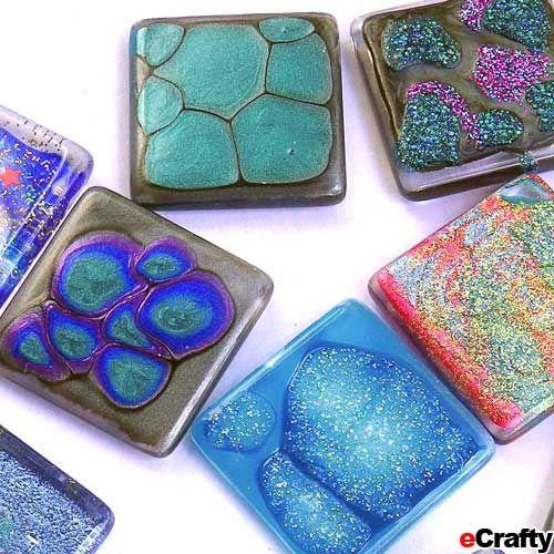 Best 25 nail polish jewelry ideas on pinterest for Nail polish crafts