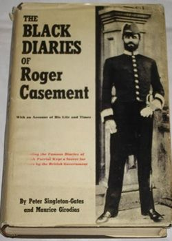 What to make of a gay 1916 icon? Roger Casement's heroic status was denied - IrishCentral.com