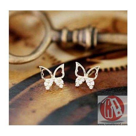Anting (KG-43) @Rp. 20.000,-    http://rumahbrand.com/gelang-bangles/1242-anting.html  #gelang #rumahbrand #kalung #bangles #aksesoris #aksesoriswanita #fashion #fashionista #gelangmurah #gelangunik #kalunggelang #perhiasan #gemstone #gayawanita #cincin #ring #fancyring #gelangmulticharm #anting #antingmurah #antingdior #antingkorea #gelangmurah #gelangkulit #gold
