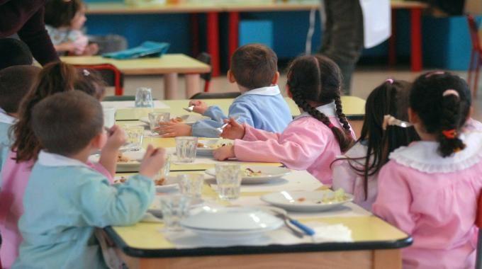 Detrazione mensa scolastica, quali spese sono detraibili? Le novità 2017
