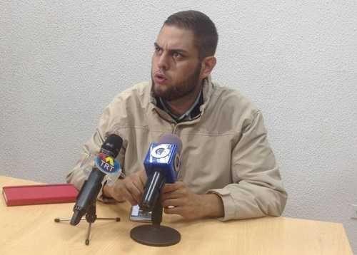 Juan Requesens: Venta de gasolina en pesos es un boquete de corrupción