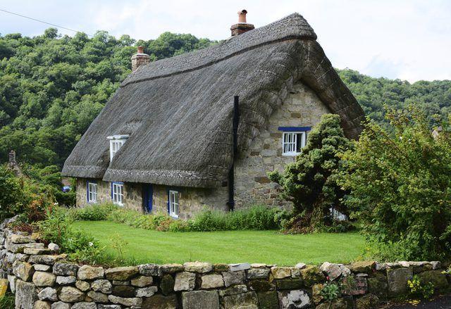 Best 25+ English Country Decor Ideas On Pinterest