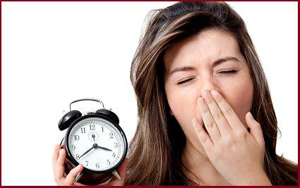 Rimedi naturali contro l'insonnia http://tormenti.altervista.org/insonnia/