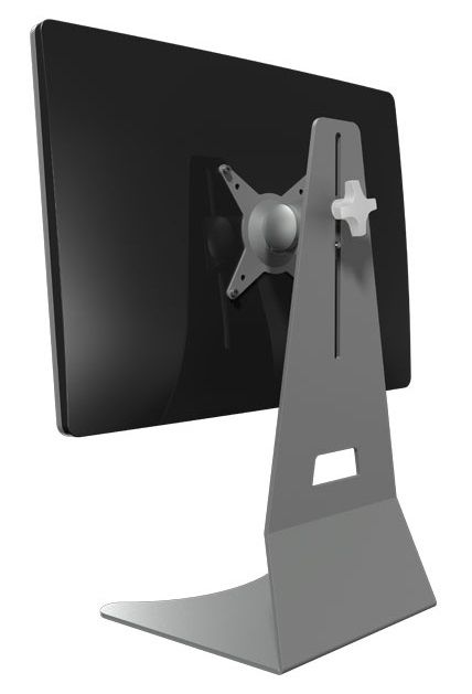 Dataflex 52.502 ViewMate Monitor Stand - Product Page: http://www.genesys-uk.com/Ergonomic-Products/Monitor-Stands--Monitor-Risers/Dataflex-52.502-ViewMate-Monitor-Stand-Silver.Html  Genesys Office Furniture - Home Page: http://www.genesys-uk.com  The Dataflex 52.502 ViewMate Monitor Stand in silver, is an easy and affordable way to gain more from your monitor.
