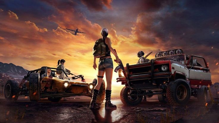 Best PUBG Wallpapers|PUBG Wallpapers For PC|PUBG Cover Wallpapers #pubg #pubgwallpapers #pubgmemes #pubgmobile #pubgskins #pubgfunny #pubggirl #pubganime #pubgwallpapersbackground #pubgwallpapersmobile #pubgwallpapersiphone #playerunknownsbattlegrounds #playerunknowns #pubgmobile #pubgbackgrounds #pubgpcwallpapers #pubghdwallpapers #pubg4kwallpapers Best PUBG Wallpapers|PUBG Wallpapers For PC|PUBG Cover Wallpapers <a class=