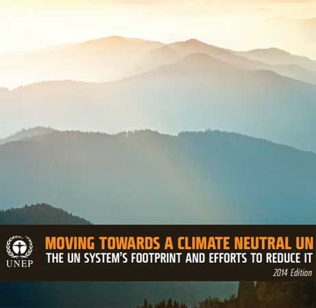 moving-towards-climate-neutral-un.jpg (462×450)
