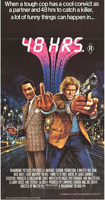 Top 10 Movie Posters of the 1980s - Top 10 Films - Movie Lists ...