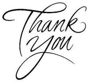 pastor appreciation black and white clip art - - Yahoo Image Search Results
