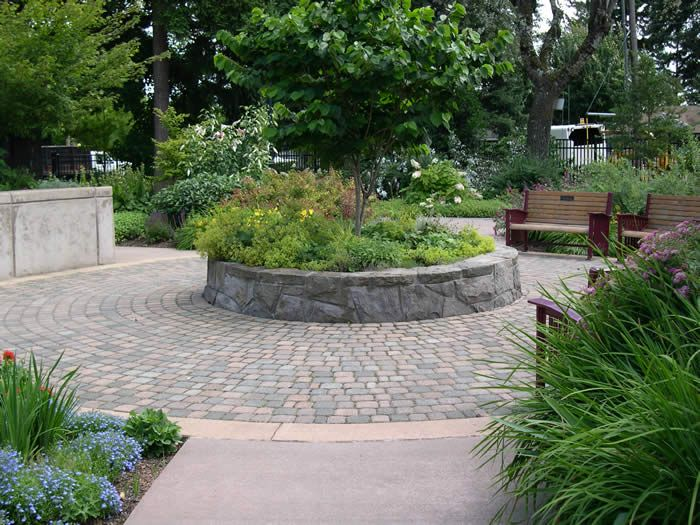 1000 Images About Garden Structures On Pinterest 400 x 300