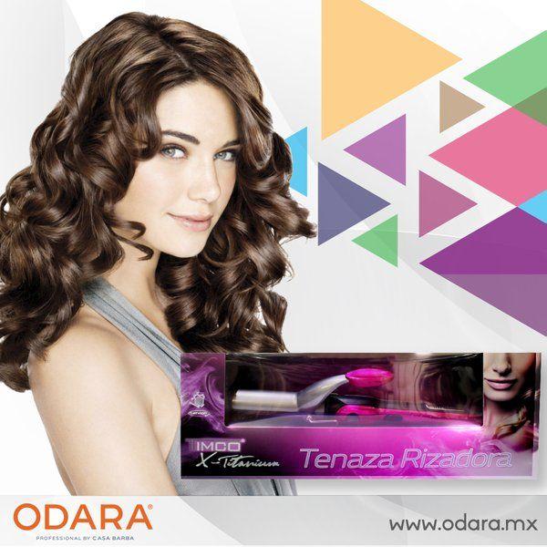 Odara Professional (@OdaraOnline) | Twitter