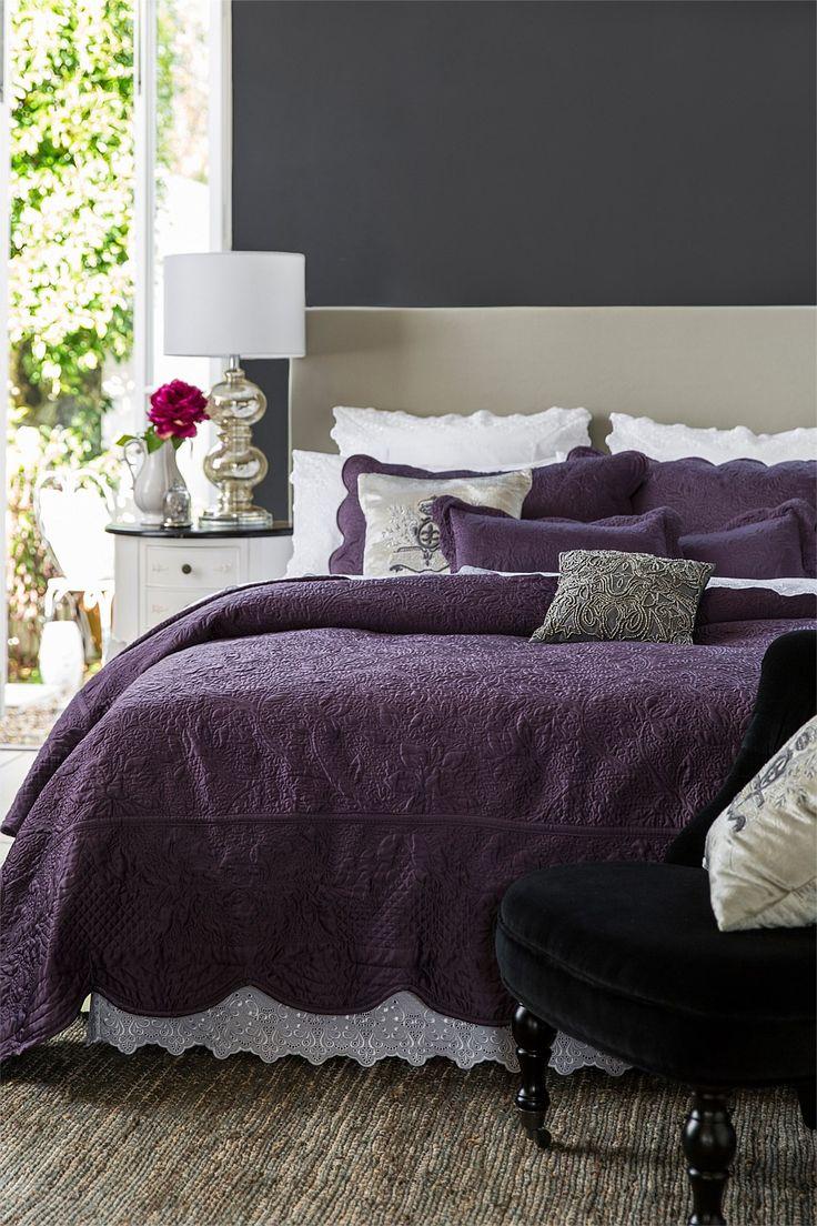 1000 images about bedroom ideas on pinterest duvet sets