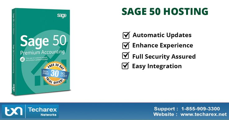 Choosing a Sage 50 cloud Accounting Software Hosting Services and it's plan of your choice may be tedious at times due to the intricacies involved in finding the right Sage 50 cloud Accounting Soft...