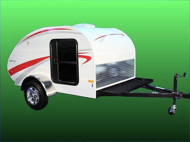Little guy 5 wide. 77 best future RV images on Pinterest   Class a motorhomes  Rv and Car