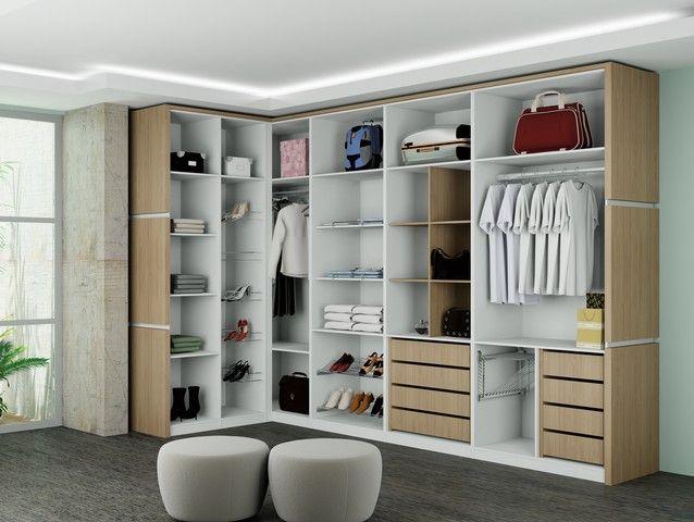 Projetos-de-closets-pequenos-com-medidas