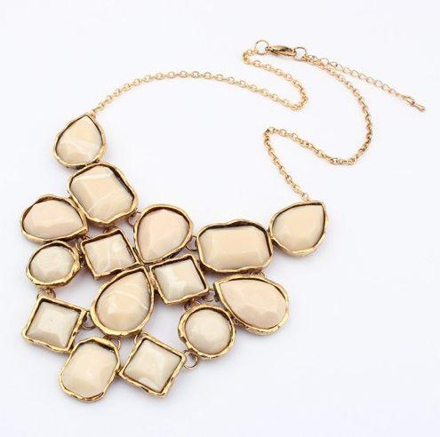 3050 Ft http://victor-s-accessories.shopmania.biz/kosarba/galler-nyaklanc-16