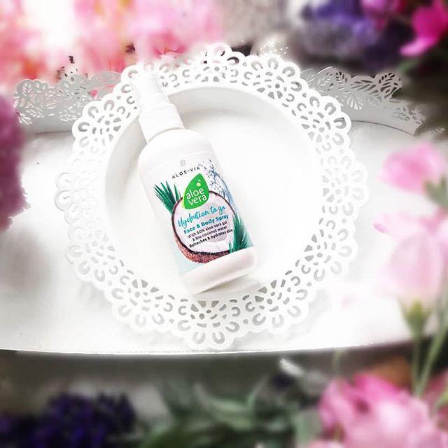 [W E R B UN G/ K O O P E R A T I O N die Produkte wurden uns kostenlos zugeschic… – pretty inspire