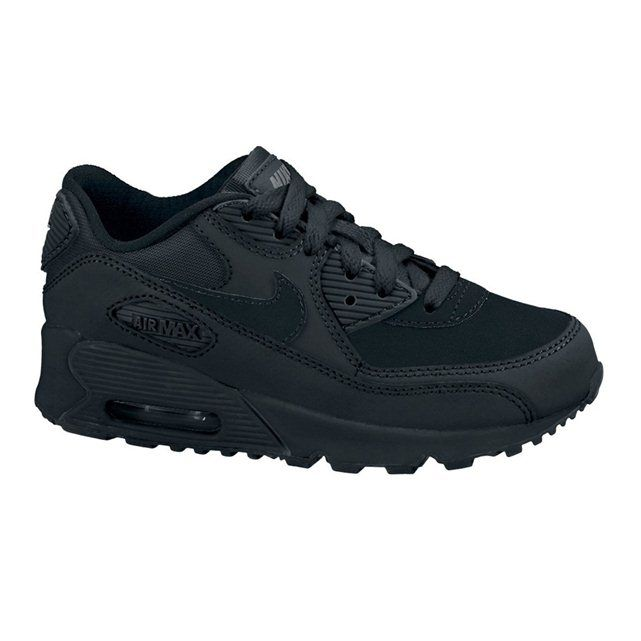 low priced 537d8 c1fa8 ... free,nike Find the best boy  footwear ...