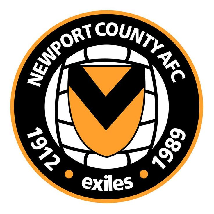 Newport County were Welsh Cup winners in 1980 and subsequently reached the quarter-finals of the UEFA Cup Winner's Cup in 1981. The club was relegated from the Football League in 1988 and went out of business in February 1989. The club reformed shortly afterwards and entered the English football league system at a much lower level. In 2013 the club won promotion back to the Football League for the first time since 1988. http://www.newport-county.co.uk/