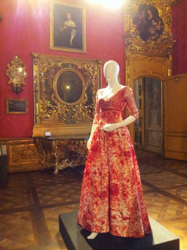 Visitare Palazzo Madama per scoprire la ricca e prestigiosa collezione d'#arte e lo sfarzo degli appartamenti delle celebri inquiline!