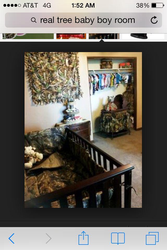 22 best images about Camo cutie little baby boys room  ~ 071408_Camo Dorm Room Ideas