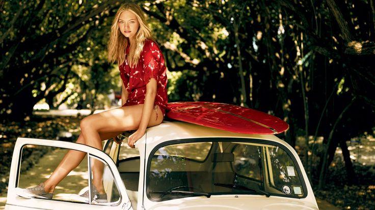 gemma louise ward actress 038 model
