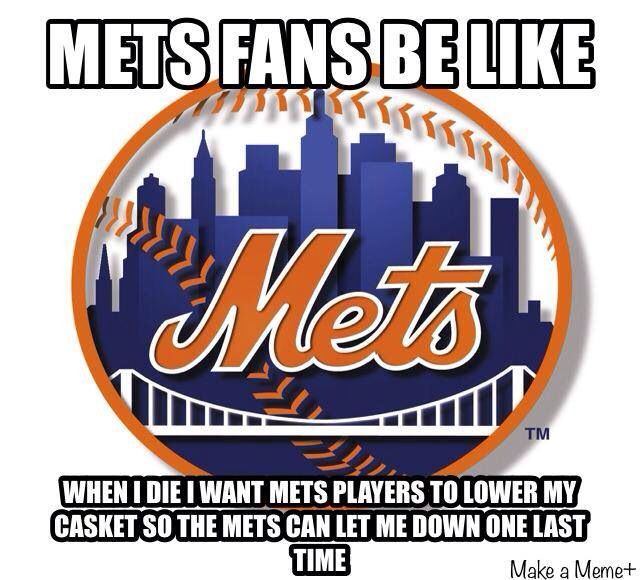 Yankees Wallpaper Iphone X Mets Suck Sports New York Mets Baseball New York Mets