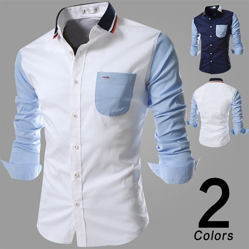 Best 25  Cheap shirts for men ideas on Pinterest | Men shirt, Mens ...