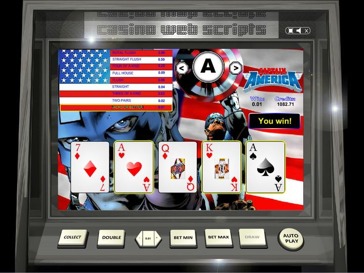 online casino click and buy american poker online