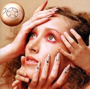 POE #poe #musicLife Better, Poe Haunted, Favorite Cds, Music Worth, Favorite Album, 2Nd Album, Favorite Movie, Poe Album, Music Artists