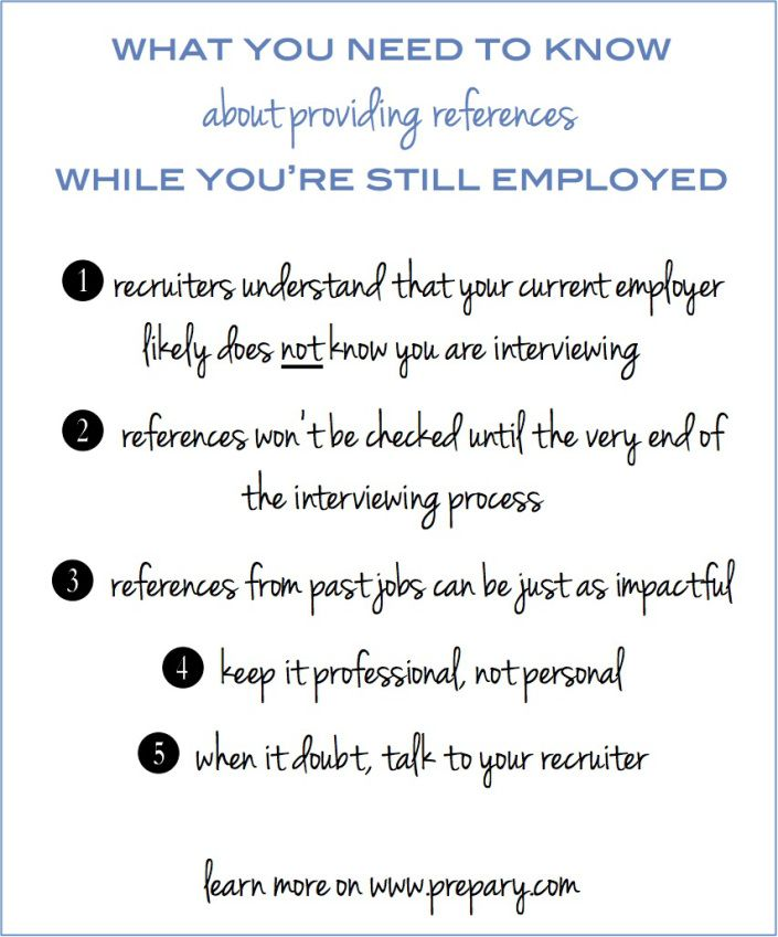 9 best Networking images on Pinterest Career advice, Job search