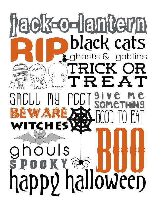 Http Embeshop Com Wp Content Uploads 2012 09 Halloween