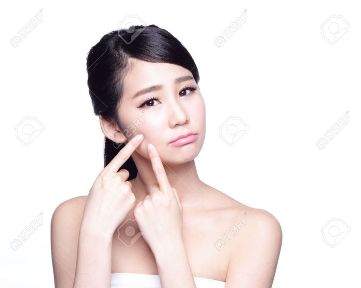 A Few Skin Care Tricks Can Restore Your Youth #Beauty #SkinCare #AntiWrinkle #Cream