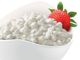 home made cottage cheese Use the yogurt function and heat to 180 then follow the rest of the steps