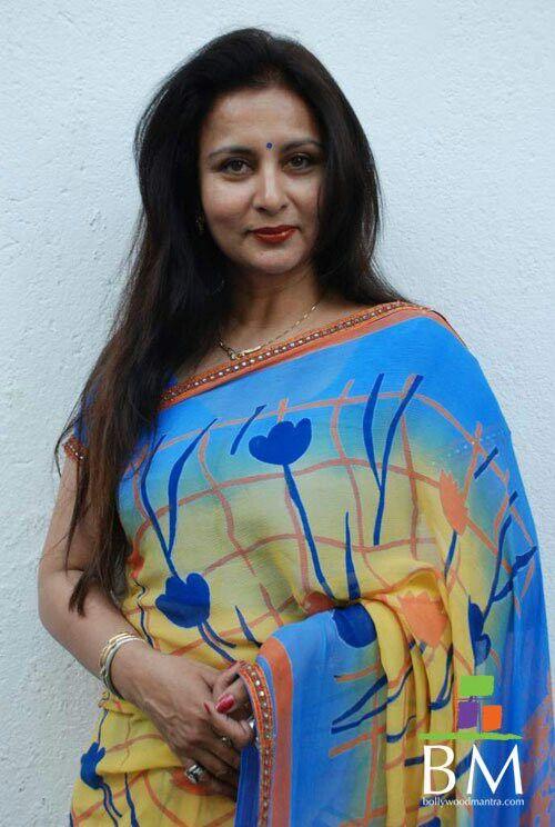 www poonam dhillon nangi photo