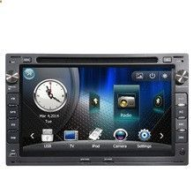 MP3 players for sports 7 inch Car DVD Player GPS Navigation For Skoda Superb VW Transporter T5 PASSAT B5 Golf 4 Polo Bora Jetta Sharan 2001 to 2009 //Price: $US $188.99 & Up to 18% Cashback on Orders. // #jewelry - One of the best MP3 players in the market. It is submersible up to two meters, is available in five colors. #GolfEquipmentIdeas