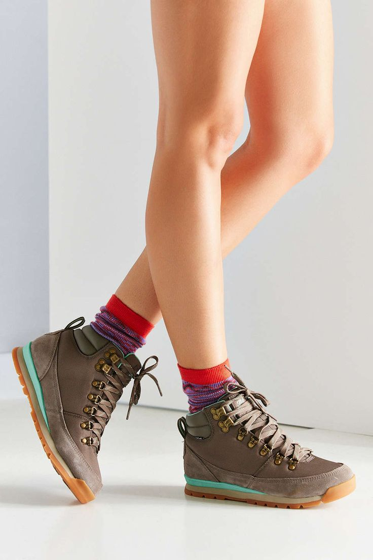 Best 25 Hiking Fashion Ideas On Pinterest Hiking Boots