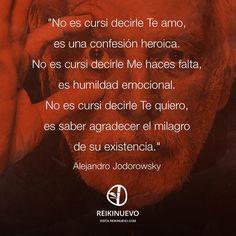 Alejandro Jodorowsky: No es cursi http://reikinuevo.com/alejandro-jodorowsky-no-es-cursi/