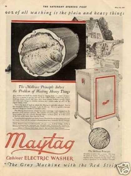 10 Best Maytag Appliances Images On Pinterest Vintage