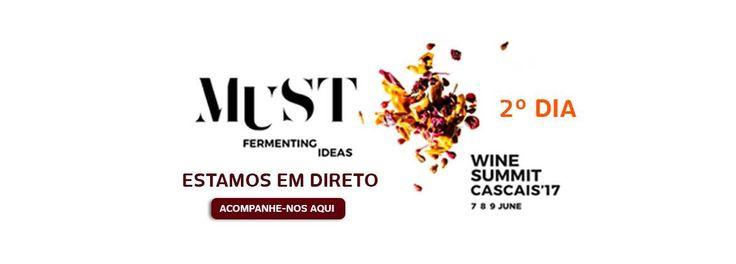 CASTAS ANTIGAS E DESCONHECIDAS