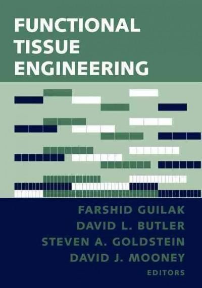 12 best books regenerative meds images on pinterest science functional tissue engineering fandeluxe Image collections