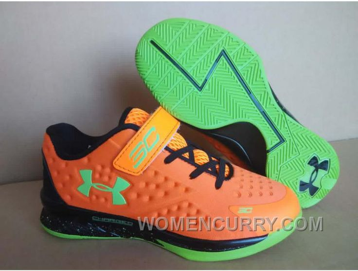 https://www.womencurry.com/kids-curry-shoes-2016-design-christmas-gift-7-days-delivery-discount-new-arrival.html KIDS CURRY SHOES 2016 NEW DESIGN CHRISTMAS GIFT 7 DAYS DELIVERY DISCOUNT ONLINE Only $69.72 , Free Shipping!