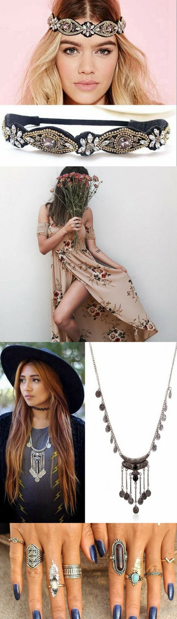 Festival clothing, attire and fashion are free-spirited styles that are perfect for music festivals, events, concerts, Burning Man or even a night out on the town.  festival outfits,  festival wear  festival dresses,  festival outfit,  festival fashion,  festival clothing womens