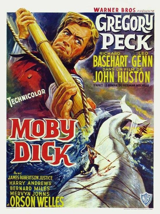 Moby.Dick.1956.1080p.BluRay.x264-PFa